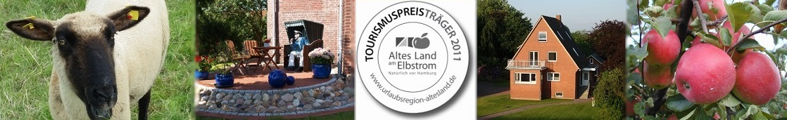 Slide-Show Altes-Land